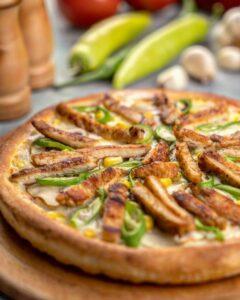 CiCi's Pizza Menu prices