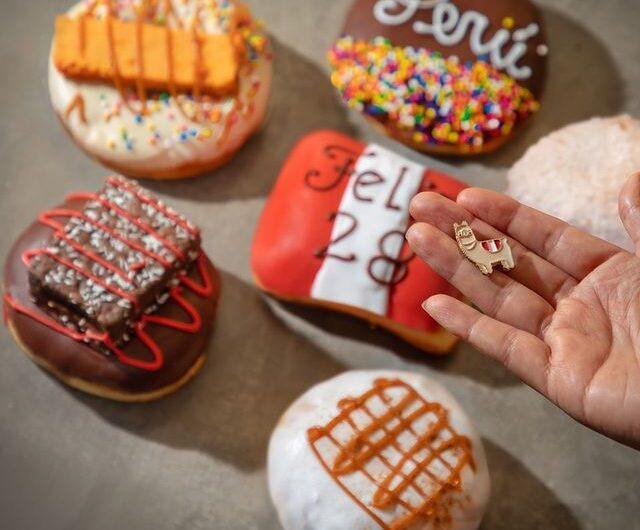 Dunkin Donuts breakfast Menu and Prices